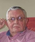 Larry Keeter