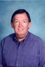 Jimmy Dunn