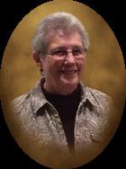 Lillie Carolyn Bates