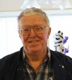Willard Sloan