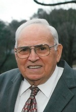 Dillard Blanton