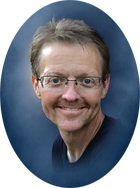 Dr. William Kevin Hay