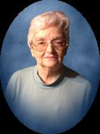 Patricia Clure