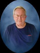 John Henry Daniels