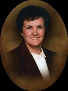 Carolyn Winfrey
