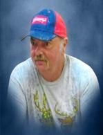 Robert Free