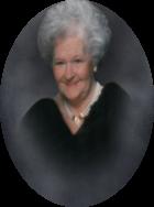 Pearl Turner