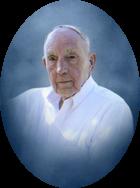 Rev. Willard Wilson