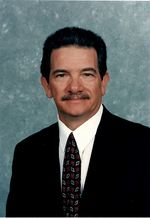 Ralph Murdock Sr.