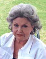 June Powell