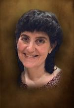 Louise Baker (Cronk)