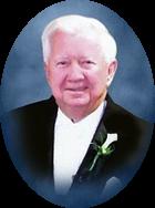 Rev. Bobby Morris