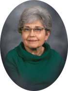 Barbara Bruu