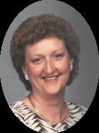 Linda Chambers