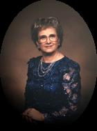 Mary Meek