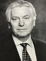 John Barmeyer