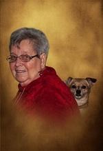 Ruth Strobel (Stanford)