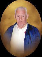 Earl Rampley