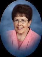 Mary Lou Watkins