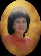 Charlotte Snyder