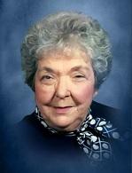 Dorothy Hillhouse